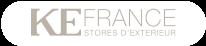 KE France Stores d'extérieur